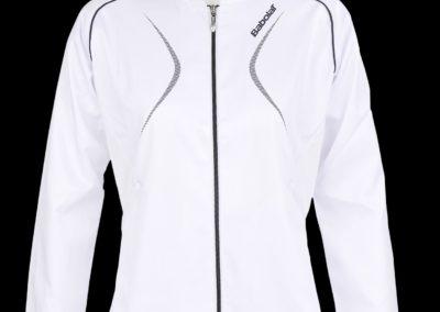Babolat Jacket Damen1