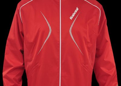 Babolat Jacket Men