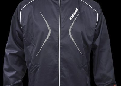 Babolat Jacket Men1