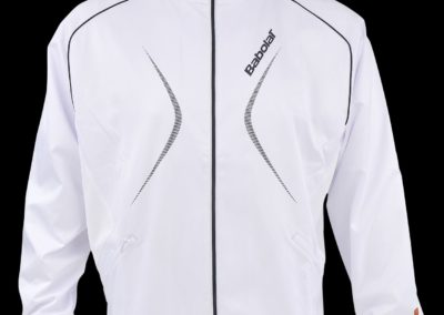 Babolat Jacket Men2