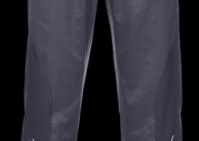 Babolat Pant Men1
