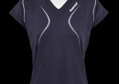 Babolat Shirt Damen