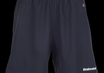 Babolat Short Men