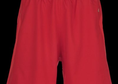 Babolat Short Men1