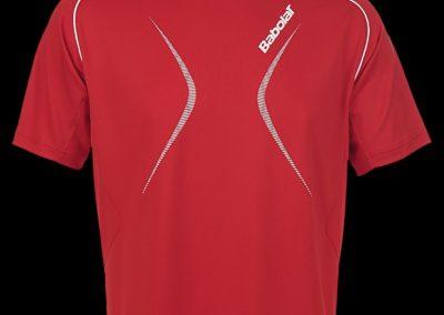 Babolat T Shirt Men