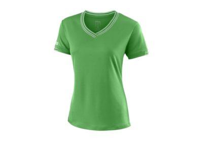 Damen Shirt (3)
