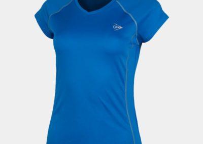 Damen Shirt 4