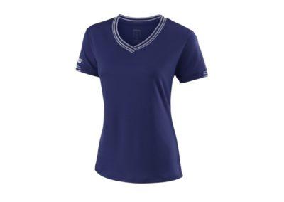 Damen Shirt (5)