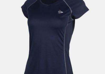 Damen Shirt3