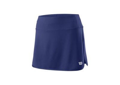 Damen Skirt