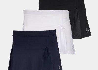 Damen Skirt Gesamt