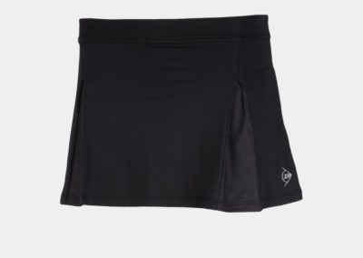 Damen Skirt3
