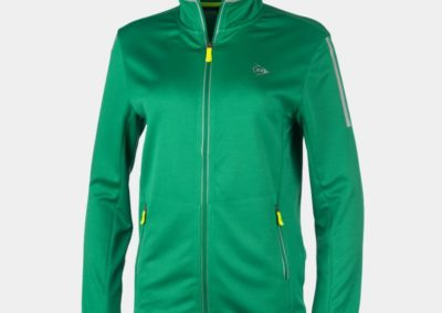 Damen Trainingsjacke1