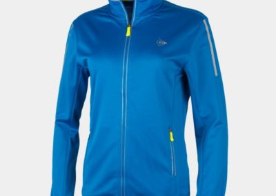 Damen Trainingsjacke3
