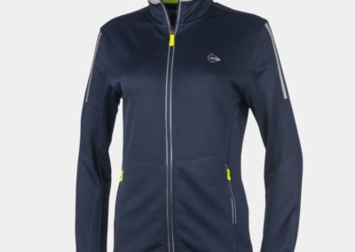 Damen Trainingsjacke4