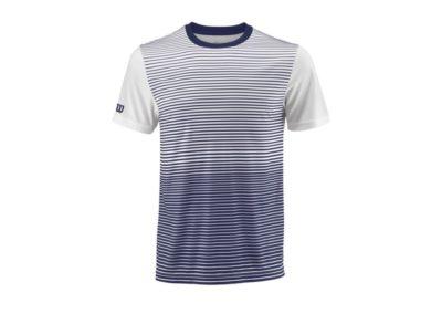 Herren Shirt (3)