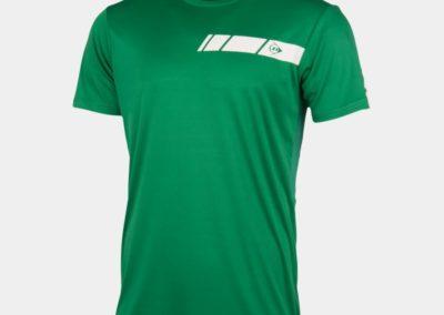 Herren Shirt
