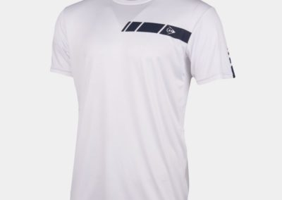 Herren Shirt2