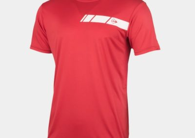 Herren Shirt3
