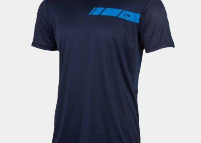 Herren Shirt4