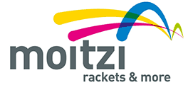 moitzi rackets & more