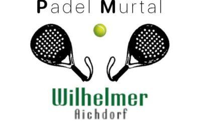 Coming Soon – PADEL der neue Racketsport