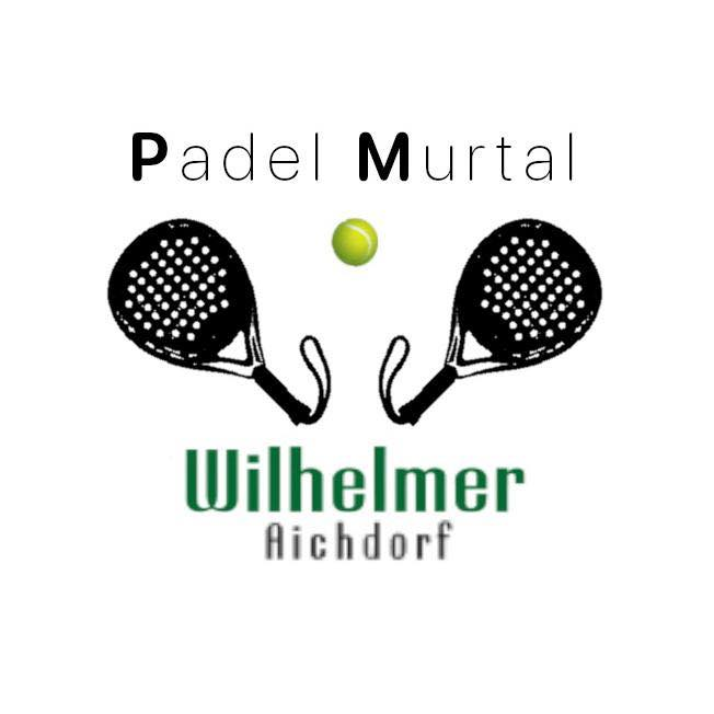 Coming Soon – PADEL der neue Racketsport